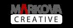 Markova-LOGO-compressor