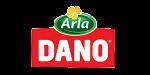 dano2