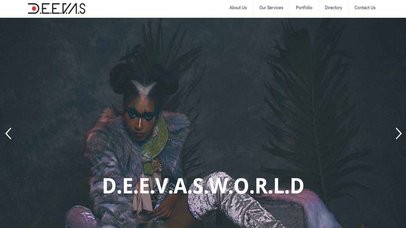 deevasworld