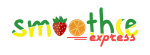 smoothie_small_transparent_bg