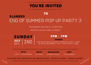 front-invite2