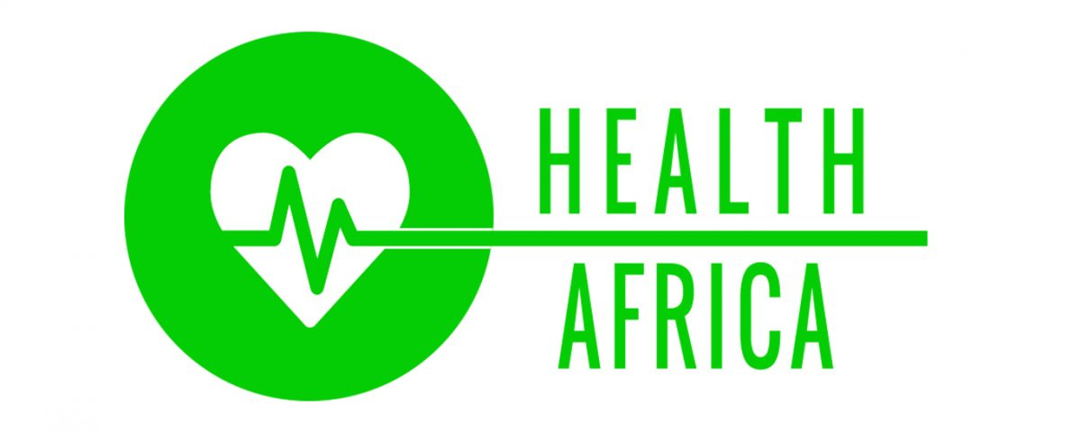 health-africa-creatives