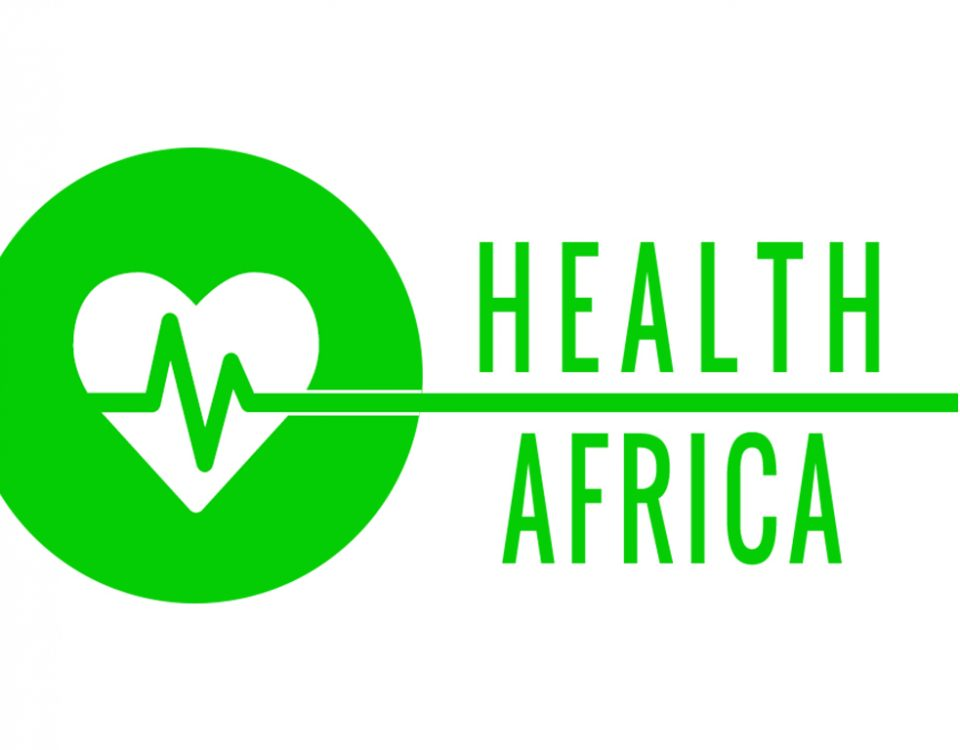 health-africa-creatives