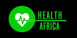 healthafrica