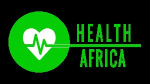 healthafrica2