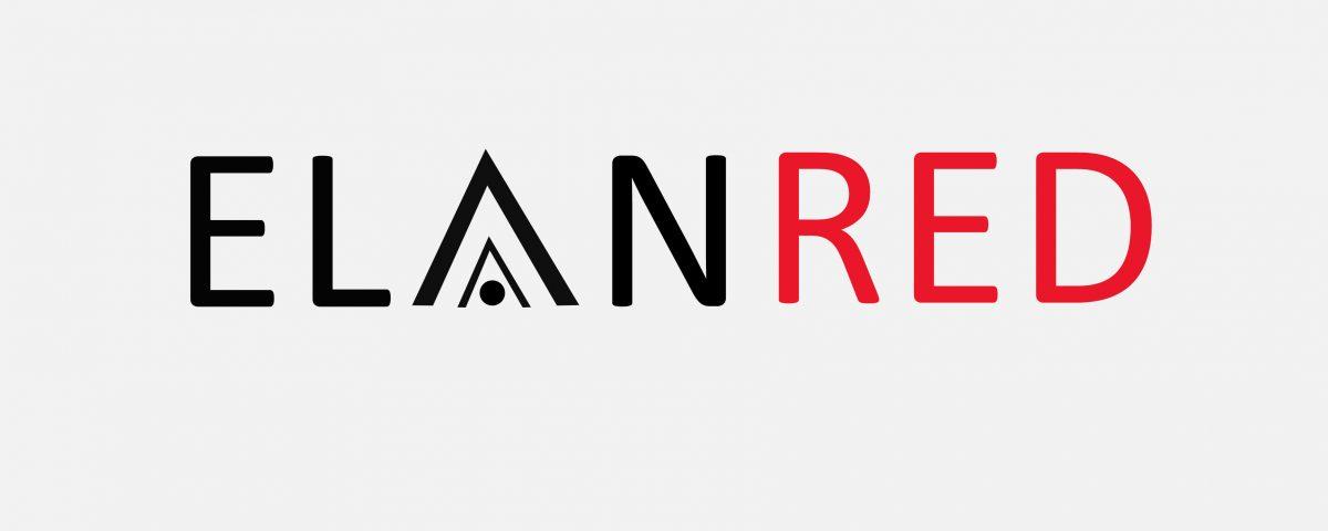 second-logo-1